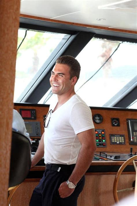 Aleks Below Deck Season 2 by Ok Exclusive Aleks Of Below Deck Gives Scoop For Tonight