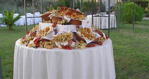 banchetto matrimonio aperitivi banchetto di nozze sardegna flamingo catering