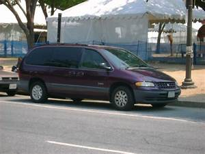 File 1998-1999 Plymouth Grand Voyager Jpg