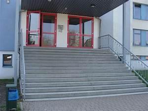 Treppenstufen Außen Stein : treppenstufen au en beton die besten 25 ideen zu treppenstufen auf pinterest treppenstufen aus ~ Orissabook.com Haus und Dekorationen