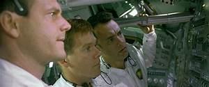 Apollo 13 Movie Review & Film Summary (1995) | Roger Ebert