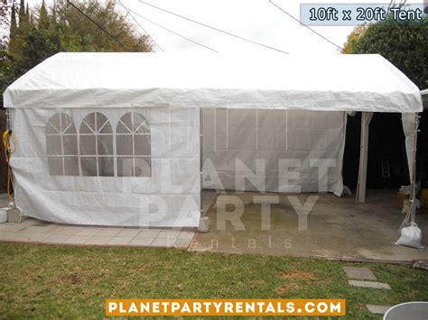 tent 10ft x 30ft rental partyretanls canopy tents tent 10ft x 20ft rental partyretanls canopy tents chairs