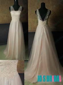 blush colored beach wedding dresses high cut wedding dresses With colored beach wedding dresses