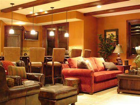 best fresh budget friendly basement remodeling ideas 13122