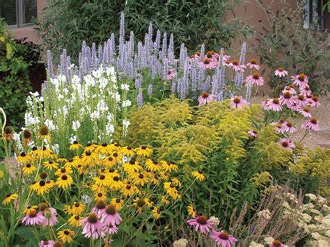 flowers for a cottage garden discover french cottage gardens serenity secret garden