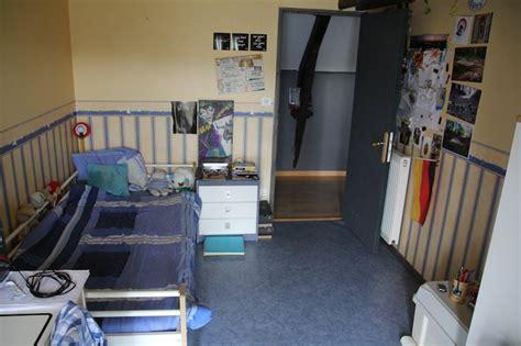 chambre spartiate rénovation une chambre fleur bleue wonderful breizh