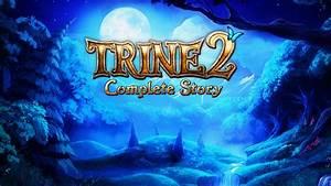 Ps4 Story Games : trine 2 complete story game ps4 playstation ~ Jslefanu.com Haus und Dekorationen