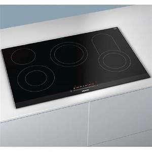 Nettoyer Plaque De Cuisson : nettoyer plaque de cuisson vitroceramique nettoyer une ~ Melissatoandfro.com Idées de Décoration