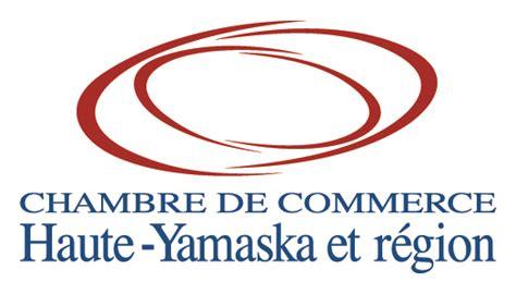 Chambre De Commerce Formation by Chambre Commerce Cmyk
