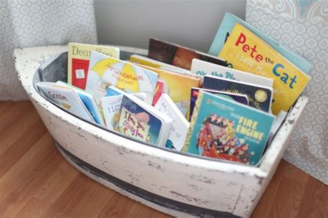 Boat Bookshelf Nursery by Boat Bookcase For Nautical Boy Nursery Could Also