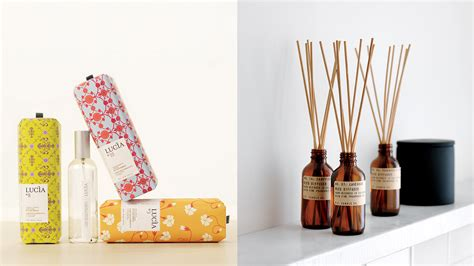 Candles For Home Decor: Fall Scented Candles And Fragrances For Your Home