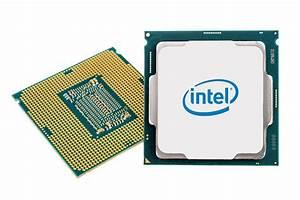 Intel announces its eighth-generation Coffee Lake desktop ...