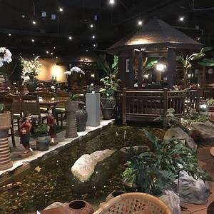 Frankfurter Allee 69 : sala thai berlin friedrichshain kreuzberg bezirk restaurant bewertungen telefonnummer ~ Eleganceandgraceweddings.com Haus und Dekorationen