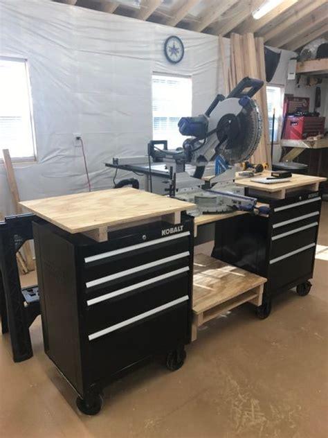 instagram atedgegrainwoodstudio  built  multi