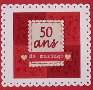 50 de mariage 50 ans de mariage album de pages de scrap galerie scrapbooking