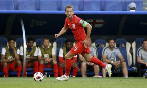World Cup How Watch England Croatia Online