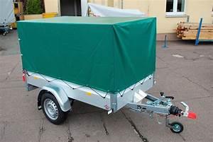 Hornbach Pkw Anhänger : anh nger flachplane mit gummigurt 2075x1140x50mm ~ Jslefanu.com Haus und Dekorationen
