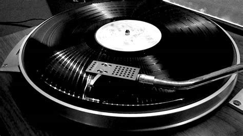 Broken Record - Thythy - YouTube