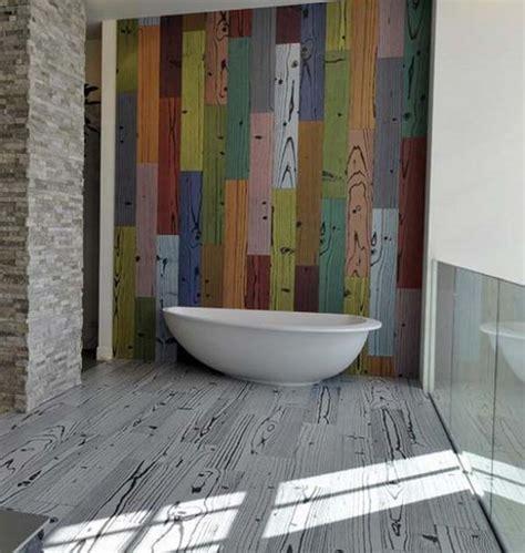unique bathroom flooring ideas beautiful and unique bathroom flooring ideas furniture home design ideas