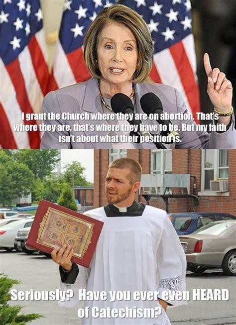 Catholic Memes - catholic memes