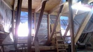 Dachbalkon Nachträglich Einbauen : 15 besten dachbalkon bilder auf pinterest balkon dachausbau und dachgauben ~ Eleganceandgraceweddings.com Haus und Dekorationen