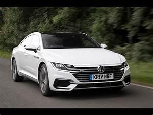 Passat Cc 2018 : 2018 volkswagen arteon new vw passat cc 2018 exterior and drive youtube ~ Medecine-chirurgie-esthetiques.com Avis de Voitures