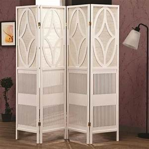 Zimmer Trennen Ikea : stilvolle raumteiler trends beim dekorieren von kleinen ~ A.2002-acura-tl-radio.info Haus und Dekorationen
