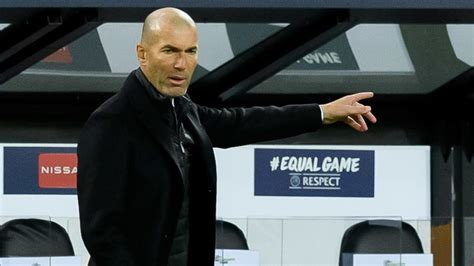 Real Madrid vs Borussia Monchengladbach Preview: How to ...