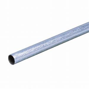 1/2 in EMT Conduit-101543 - The Home Depot