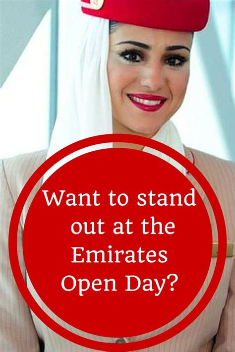 Fly Emirates Careers Cabin Crew by Best 25 Emirates Cabin Crew Ideas On Cabin