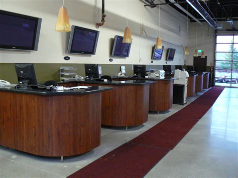 walmart customer service desk hours customer service desk hostgarcia