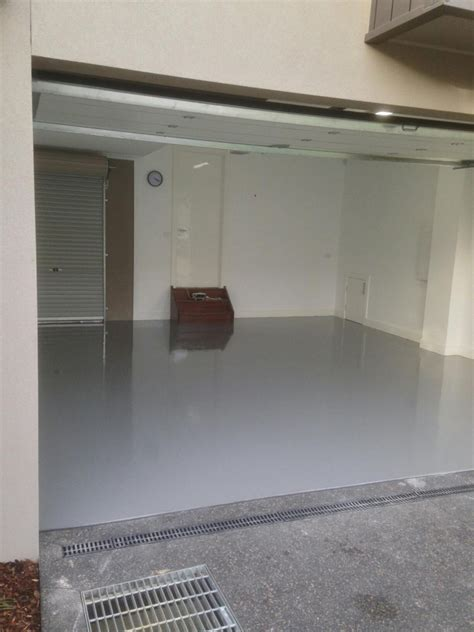 epoxy flooring melbourne epoxy flooring melbourne epoxy coating repair concrete restoration