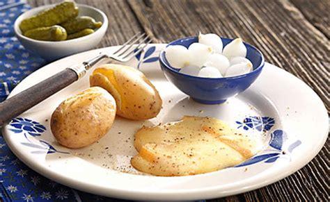 cuisine suisse bu 27047 cuisine suisse betty bossi