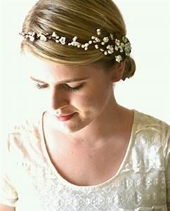 Hair Decoration Hilarys Wedding Pinterest