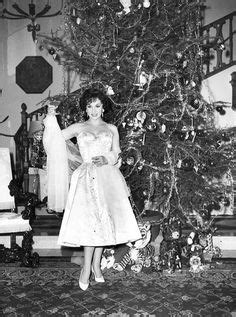 perry como xmas dream 1000 images about christmas stars on pinterest