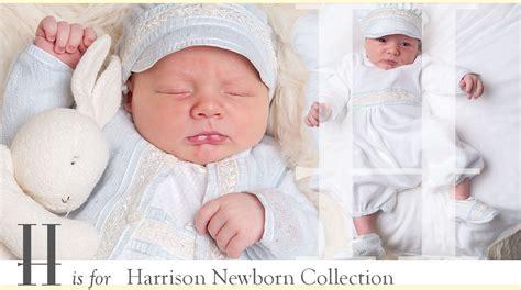 designer baby boy clothes designer newborn baby clothes gloss