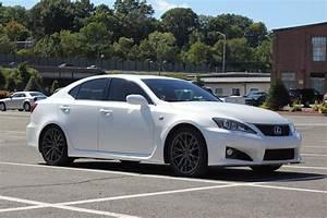 Lexus Is F : 2011 lexus is f in ct 29 999 white on white clublexus lexus forum discussion ~ Medecine-chirurgie-esthetiques.com Avis de Voitures