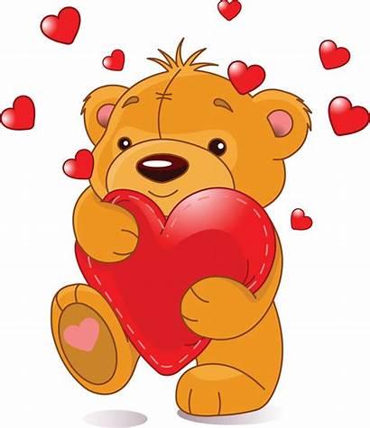 Clipart Cherish Hugs Bear Teddy Clip Hug