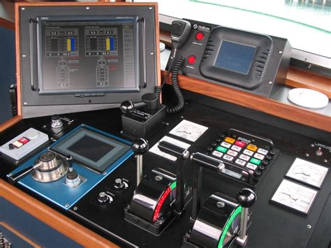 MV Stikine