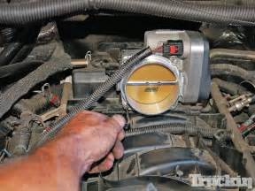 2006 dodge ram transmission problems chevrolet silverado throttle position sensor location get free image about wiring diagram