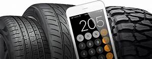 Tire Size Conversion Chart Inches To Metric Reviews Of Chart