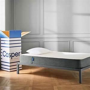 casper mattress west elm With casper mattress commercial