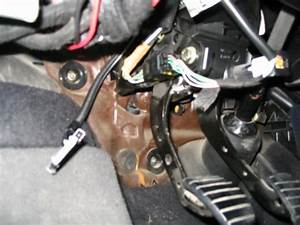 Butee Pedale Embrayage Clio 2 : clio ii voyant de pr chauffage p0 plan te renault ~ Gottalentnigeria.com Avis de Voitures