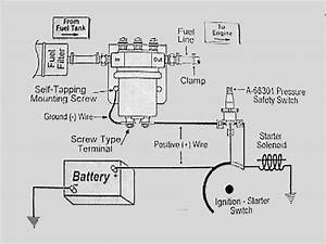 Gmc Motorhome Wiring Diagram Chevy Gmc G Van Wiring