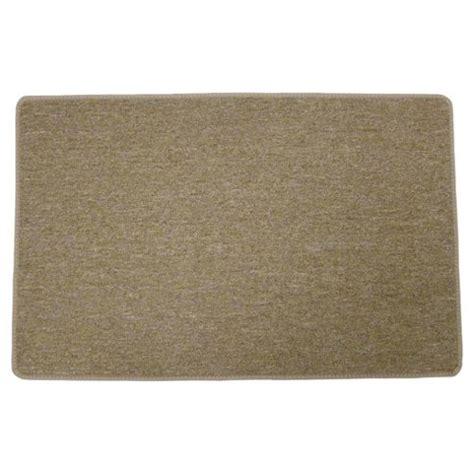 Tesco Doormat by Buy Tesco Plain Washable Mat 57x90cm From Our Door Mats