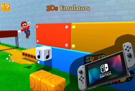 3ds emulator for android best nintendo 3ds emulator for pc android 2017
