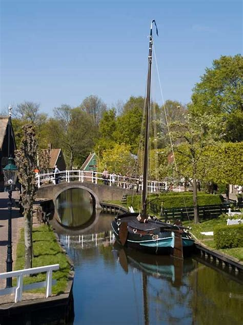 U Boat Netherlands by 16 Best Zuiderzeemuseum Enkhuizen The N Images On