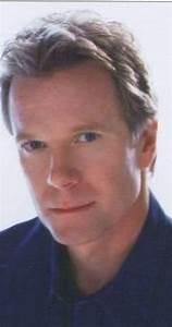 William R. Moses - IMDb