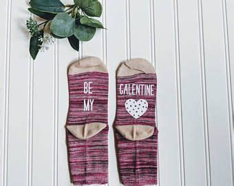 Galentine's Day Gift, Valentine's Day for her, Galentines ...