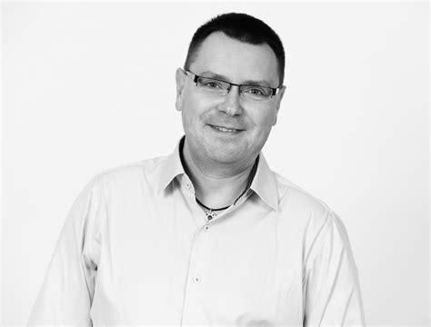 Ainārs Rutkēvičs - ziņu redaktors | Radio SWH Rock